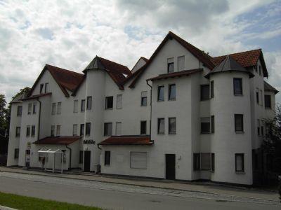 Steinenbronn Wohnungen, Steinenbronn Wohnung kaufen