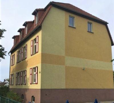 Perleberg Renditeobjekte, Mehrfamilienhäuser, Geschäftshäuser, Kapitalanlage