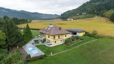 Klagenfurt am Wörthersee Häuser, Klagenfurt am Wörthersee Haus kaufen