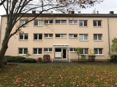 Bonn Wohnungen, Bonn Wohnung kaufen