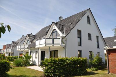 Zinnowitz Wohnungen, Zinnowitz Wohnung kaufen