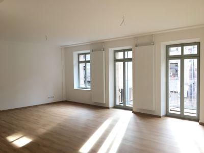 2 Zimmer Wohnung Mieten Fürth 2 Zimmer Wohnungen Mieten