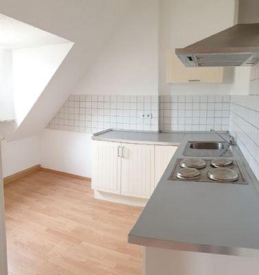 Lauter-Bernsbach Wohnungen, Lauter-Bernsbach Wohnung mieten