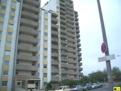 Wesseling Wohnungen, Wesseling Wohnung kaufen
