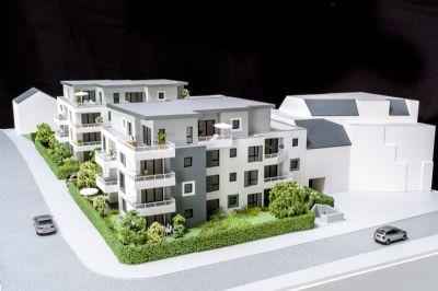 furthmann massivhaus gmbh langenfeld immobilien bei. Black Bedroom Furniture Sets. Home Design Ideas