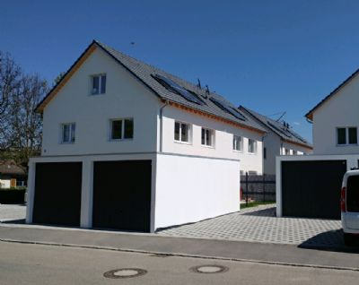 Müllheim Häuser, Müllheim Haus mieten