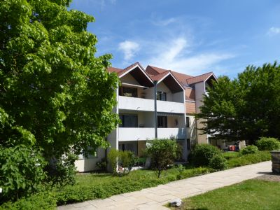 Wohnung Mieten Neu Ulm Wiley