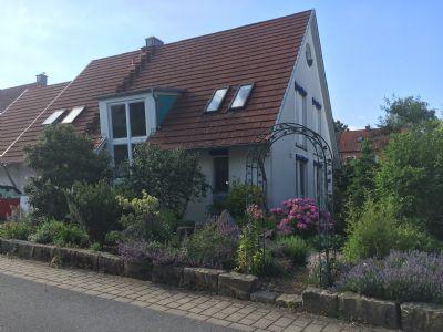 Eggolsheim Häuser, Eggolsheim Haus mieten