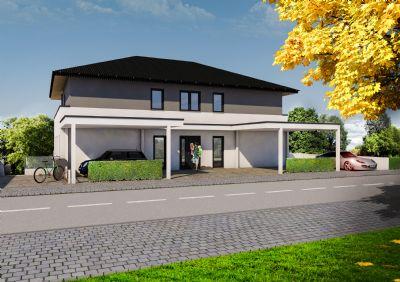 barwich bau inh alex barwich rotenburg immobilien bei. Black Bedroom Furniture Sets. Home Design Ideas