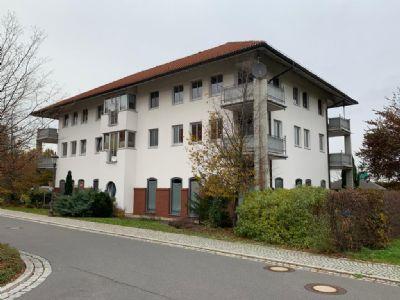 Gröditz Wohnungen, Gröditz Wohnung mieten