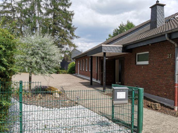 EFH mit Garten in Mettmann