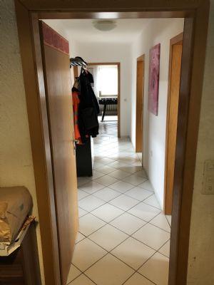 Schauenburg Wohnungen, Schauenburg Wohnung mieten