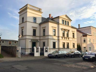 Lommatzsch Wohnungen, Lommatzsch Wohnung mieten