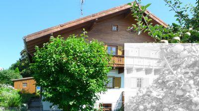 Neuburg a.Inn Häuser, Neuburg a.Inn Haus kaufen