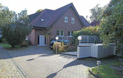 Einfamilienhaus kaufen Mönchengladbach Hockstein ...