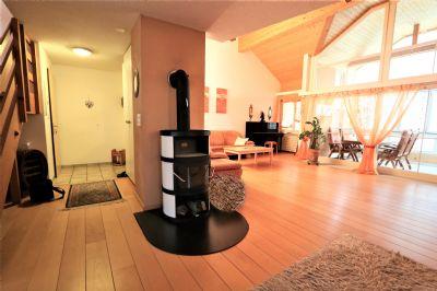 Romanshorn Wohnungen, Romanshorn Wohnung kaufen