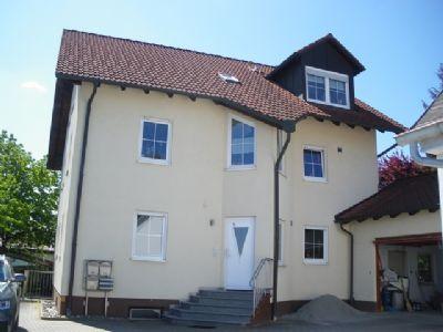 Burgau Wohnungen, Burgau Wohnung kaufen