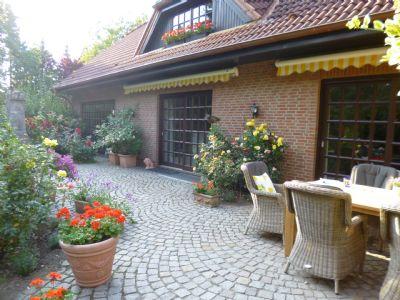 Lauenburg Häuser, Lauenburg Haus kaufen