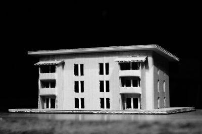 Unsleben Wohnungen, Unsleben Wohnung kaufen