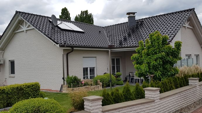 +++ EXCLUSIVER_BARRIEREFREIER_BUNGALOW_IN_LAATZEN_OT +++