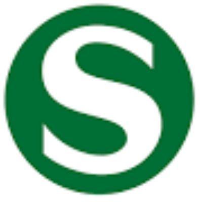 Schorndorf Wohnungen, Schorndorf Wohnung mieten