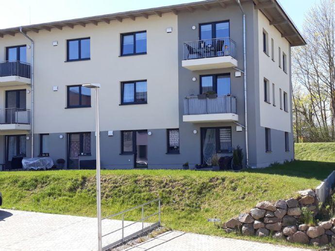 Wohnung mieten Stralsund Jetzt Mietwohnungen finden