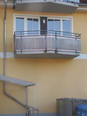 Blankenhain Wohnungen, Blankenhain Wohnung kaufen