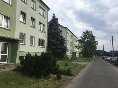 Apenburg-Winterfeld Wohnungen, Apenburg-Winterfeld Wohnung mieten