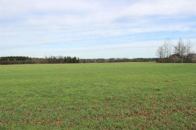 Riedering Grundstücke, Riedering Grundstück kaufen