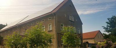 Gaußig Häuser, Gaußig Haus kaufen