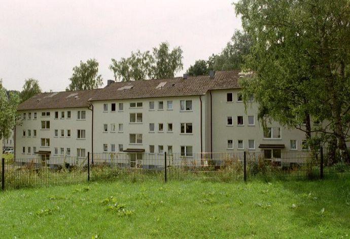 wohnung mieten gummersbach jetzt mietwohnungen finden. Black Bedroom Furniture Sets. Home Design Ideas