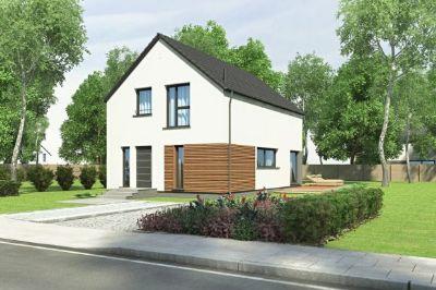Sasbach Häuser, Sasbach Haus kaufen