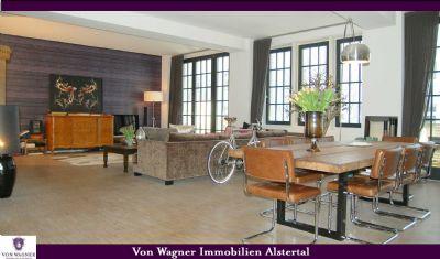 loft hamburg lofts mieten kaufen. Black Bedroom Furniture Sets. Home Design Ideas