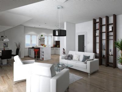 Kolbermoor Wohnungen, Kolbermoor Wohnung kaufen