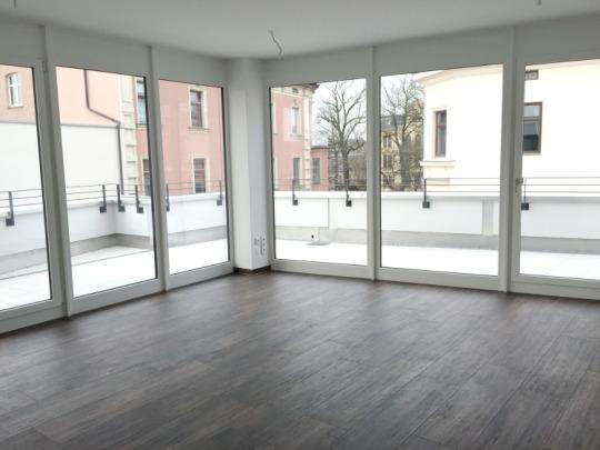 3 Zimmer mit Küche und Bad 100 qm in Saarlouis Ortsteil Holzmühle