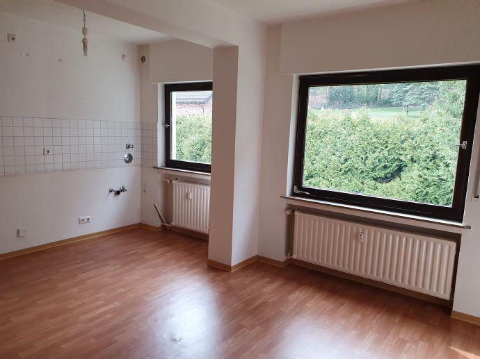 Gemütliches Apartment in Lindlar zu vermieten