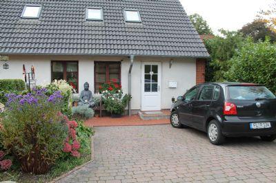 Glücksburg Wohnungen, Glücksburg Wohnung mieten