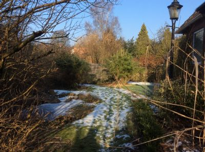 Ammersbek Grundstücke, Ammersbek Grundstück kaufen
