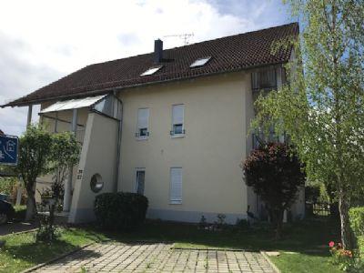 Uhldingen-Mühlhofen Wohnungen, Uhldingen-Mühlhofen Wohnung kaufen