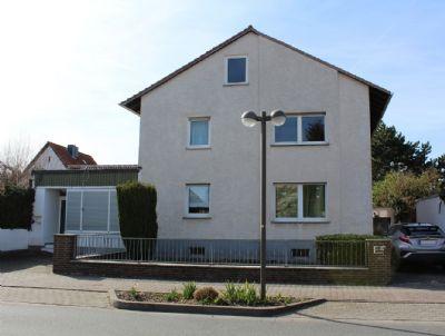 Dieburg Häuser, Dieburg Haus kaufen