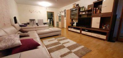 Wolframs-Eschenbach Wohnungen, Wolframs-Eschenbach Wohnung kaufen