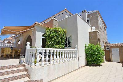 Aguas Nuevas Häuser, Aguas Nuevas Haus kaufen