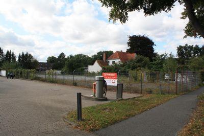 Bremen Industrieflächen, Lagerflächen, Produktionshalle, Serviceflächen