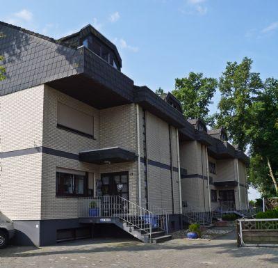 Cloppenburg Häuser, Cloppenburg Haus mieten