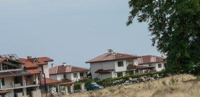 Plovdiv Belashtitca Grundstücke, Plovdiv Belashtitca Grundstück kaufen