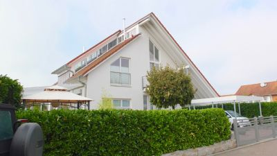 Neuenburg Häuser, Neuenburg Haus kaufen