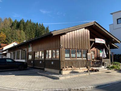 Penzberg Gastronomie, Pacht, Gaststätten