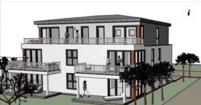 Erlensee Wohnungen, Erlensee Wohnung kaufen
