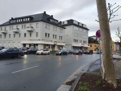 Limburg Ladenlokale, Ladenflächen
