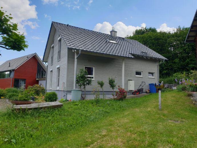 Hier wartet Ihr Traumhaus auf Sie - in Öhningen-OT